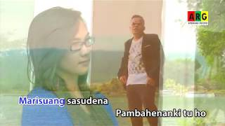 Video Arghana Trio vol 4 - ADONG SOLOT DI TONGA MP3, 3GP, MP4, WEBM, AVI, FLV Agustus 2018
