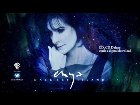 Enya - Dark Sky Island - Spot 20''