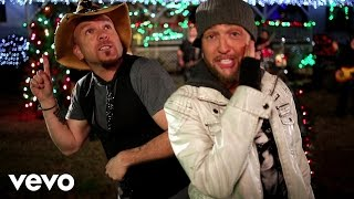 LoCash Cowboys - What Time Is It?