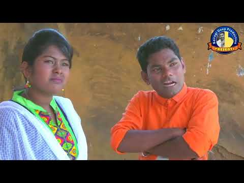 Video Jogesh Jojo New Sambalpuri Comedy download in MP3, 3GP, MP4, WEBM, AVI, FLV January 2017