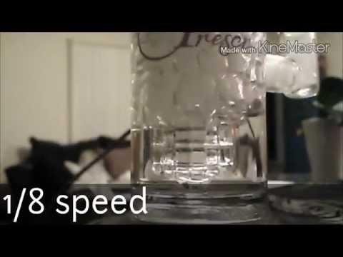 Nug Run & Live Resin & Ice Wax