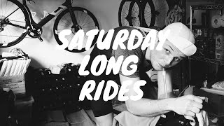 Saturday Long Rides (Ep.1) by Verticalife