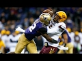Budda Baker vs Arizona State (2016)