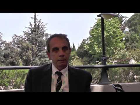 Intervista al Professor Enrico Polati – Presidente AISD