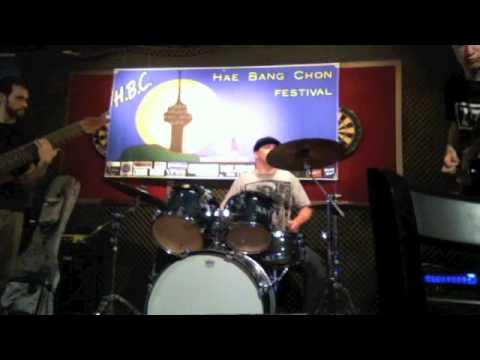 Ether - Malaguena @ HBC Fest 2012