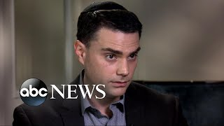 Video Outspoken conservative Ben Shapiro says political correctness breeds insanity MP3, 3GP, MP4, WEBM, AVI, FLV Juni 2019