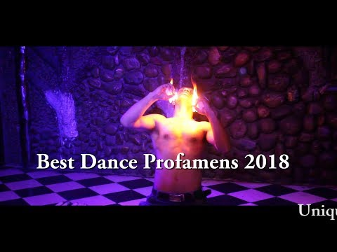 (Tubelight Candil Bottel dance Stone Present 2018 ...4 min, 16 sec.)