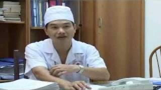 sinh vien bieu tinh bao dong chong chinh phu