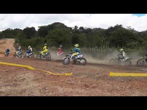 2805-Largada Bahiano de Motocross-Mata de São João,Ba