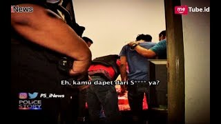 Video Polres Malang Kota Ciduk Pengedar Ganja Lainnya Seberat 500 Gram Part 02 - Police Story 08/10 MP3, 3GP, MP4, WEBM, AVI, FLV Oktober 2018