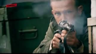 Cinemax - Beyond Valkyrie Dawn Of The Fourth Reich