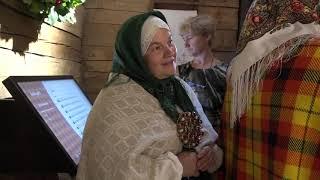 video=2019-gads-kuldigas-novada-kulturas-dzive
