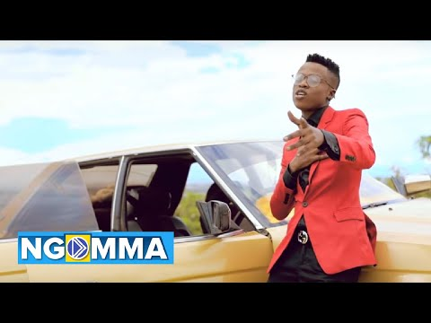 Bright - Ungaunga Mwana (Official Music Video)