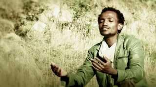 Ethiopian Gospel Song Endashaw Tariku (Chombe) Letardew Beg