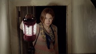 Nonton Demonic  2015  Trailer Film Subtitle Indonesia Streaming Movie Download