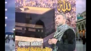 Rafael Şahinoğlu Mərhəmət - Əhli-beytin padişahı IMANMEDIA.GE
