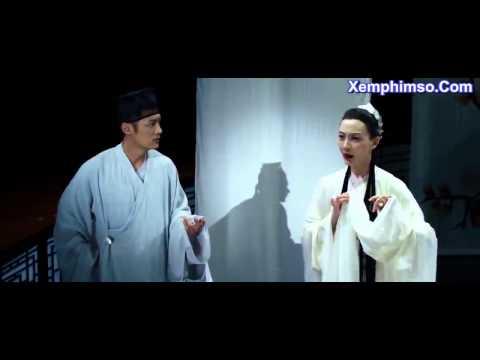 Hue Nu'o'ng (видео)