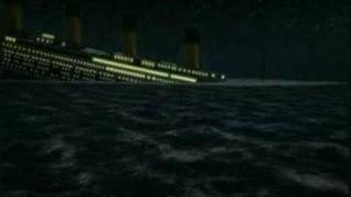 Video That FATEFUL Night - How The Titanic Sank MP3, 3GP, MP4, WEBM, AVI, FLV September 2018