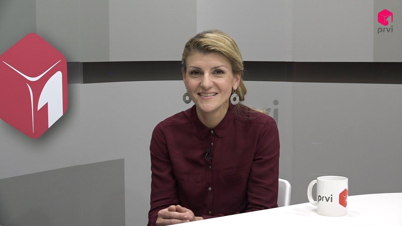 Jelena Kordić Kuret
