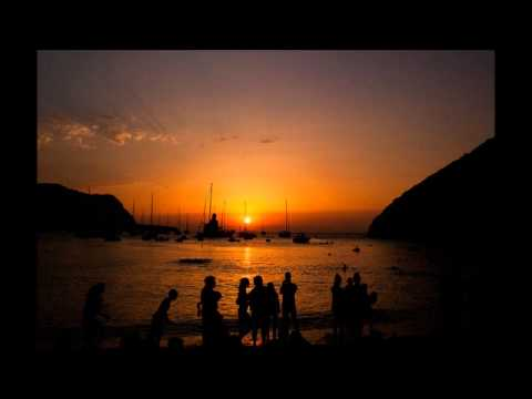 Ibiza Tech House Music Mixed by Du Nico – House Music DJ Mix Free Download – dj set