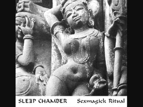 Sleep Chamber - Succubi Circle