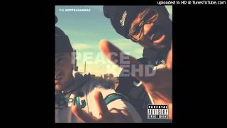 The Doppelgangaz - What's Your 20