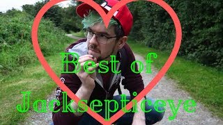 Download Lagu Best Of Jacksepticeye #1 Mp3