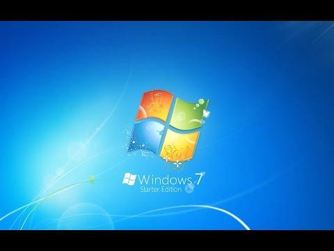comment retrouver version windows