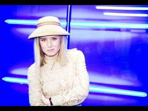 Tekst piosenki Roisin Murphy - Modern timing po polsku