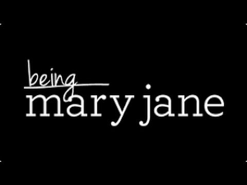 BEING MARY JANE SEASON 2 EPISODE 3 REVIEW #BEINGMARYJANE