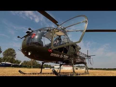 Open Italian Helicopter Games 2013