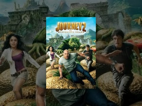 journey 2 hollywood movie in hindi free hd