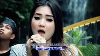 NELLA KHARISMA - LELE DIWEDANGI (Official Musik Video) [HD]