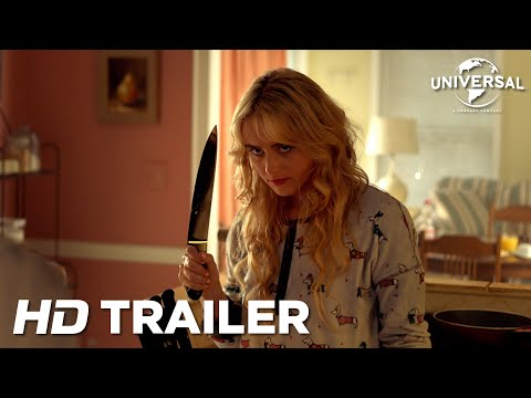 Freaky – Official Trailer