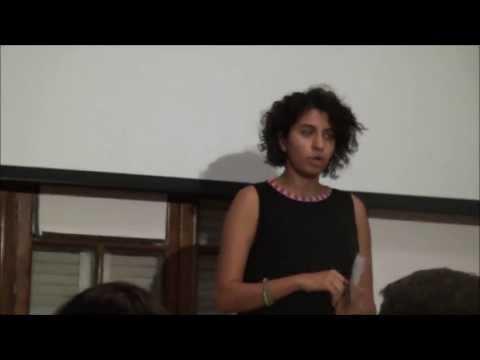 المتحدث الاعلامي في مهرجان الفيديو الدولي الخامس