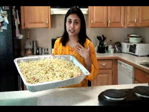Roasted Indian Snacks – Spicy puffed rice, Poha chivda, Ceral chevda, Spicy Puffed Sorghum