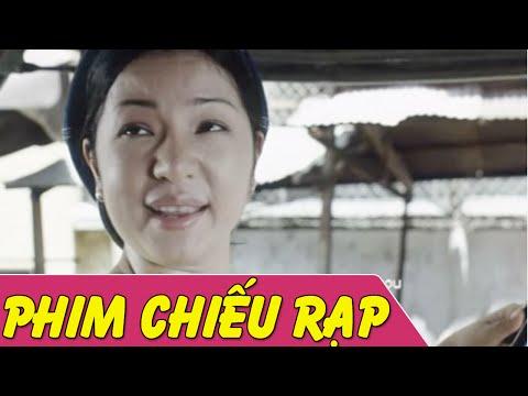 phim hài việt nam Lấy vợ Sài Gòn