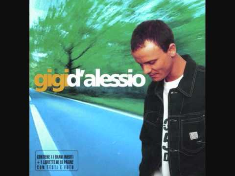 , title : 'Gigi D'Alessio - Guagliuncè'