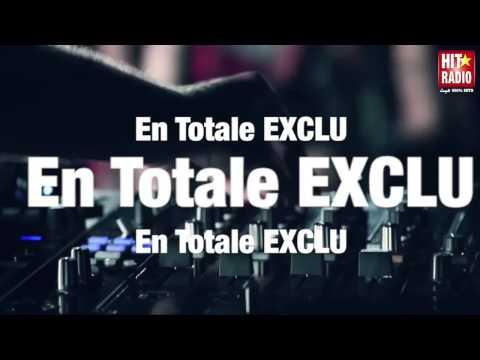 AVICCI en totale exclu dans le HIT RADIO DANCE FLOOR