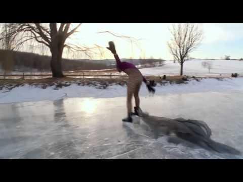 Josh Skates