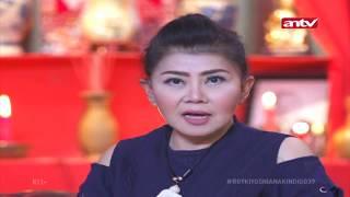 Video Roy Diteror Dewi Ular! Roy Kiyoshi Anak Indigo ANTV 21 Juni 2018 Eps 39 MP3, 3GP, MP4, WEBM, AVI, FLV Juni 2018