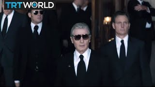 Nonton Watergate scandal revisited in 'Mark Felt: The Man Who Brought Down the White House' Film Subtitle Indonesia Streaming Movie Download