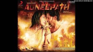 Abhi Mujh Mein Kahin (Full Song) - Agneepath