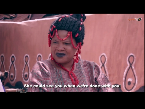 Alukoro [PART 2] - Latest Yoruba Movie 2017 Drama [PREMIUM]