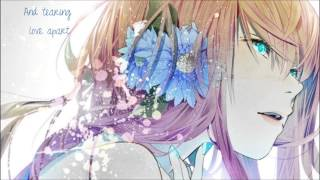 Video Nightcore - Jar of Hearts MP3, 3GP, MP4, WEBM, AVI, FLV Agustus 2018