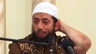 Nonton Ustadz Khalid Basalamah   Syeikh Abdul Qodir Jaelani Film Subtitle Indonesia Streaming Movie Download