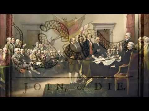 The Deep State: The Unelected Shadow Government