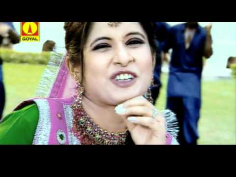 Video Hasdi - Kuldeep Rasila & Miss Pooja - Brand New Punjabi Songs download in MP3, 3GP, MP4, WEBM, AVI, FLV January 2017