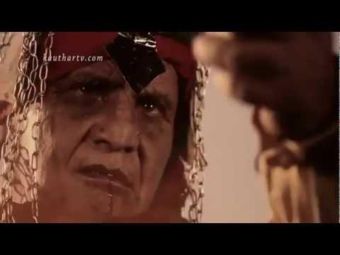 Video Sadia Raza - Aakhir Hussain Maa Hun (1280p HD OFFICIAL) download in MP3, 3GP, MP4, WEBM, AVI, FLV January 2017