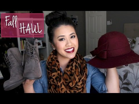 Basics - OPEN ME! Thanks for watching this video and I hope you enjoyed it!! What I am wearing: Scarf: ZARA (old) SHIRT: Nordstrom Rack (old) Lipstick: Revlon ColorStay Lipliner in RED with...